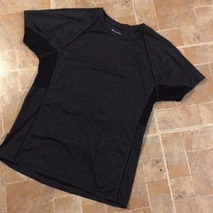 Kyodan athletic compression shirt size women small